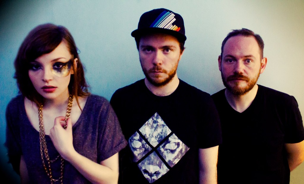 CHVRCHES-photo-by-John-Speirs